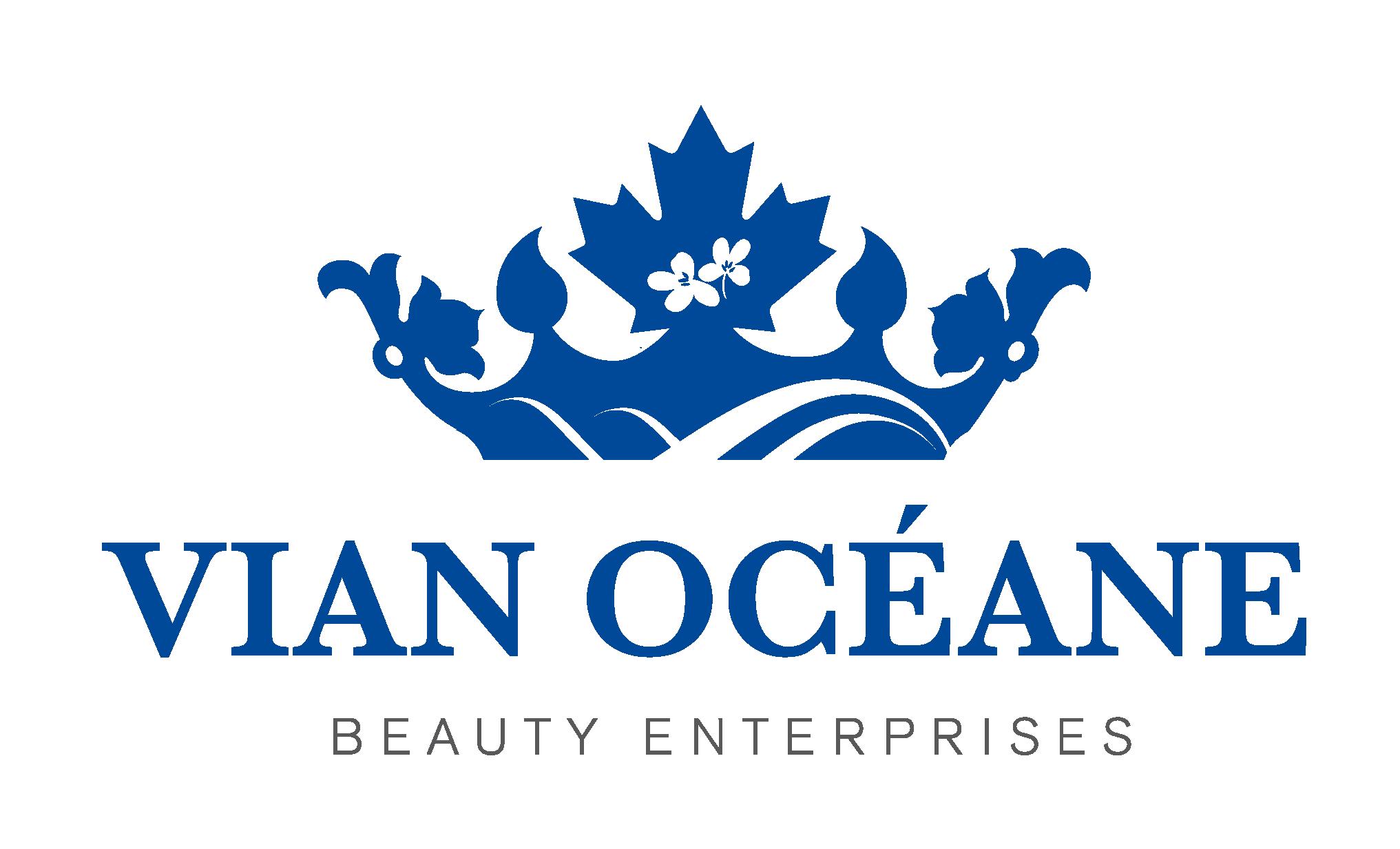VIAN OCEANE 薇愛海洋