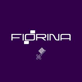 Fiorina 菲奧莉娜
