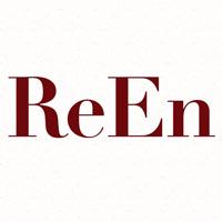 ReEn 琍豔