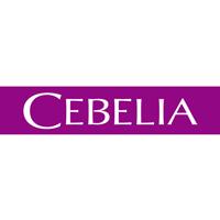 CEBELIA 絲寶麗