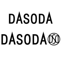 DASODA