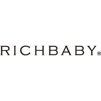 RICHBABY