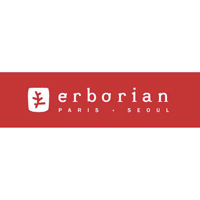 Erborian 艾博妍