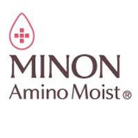MINON AMINO MOIST 蜜濃