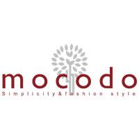 mocodo 魔法豆