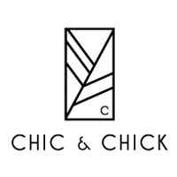 Chic and Chick