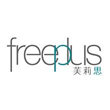 freeplus 芙莉思