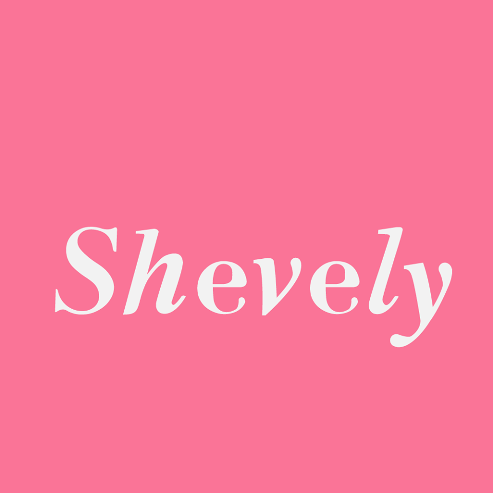 Shevely