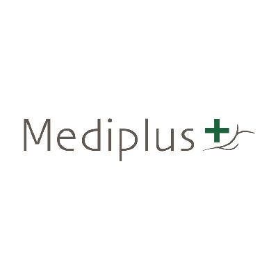 Mediplus 美樂思