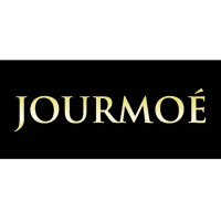 JOURMOE