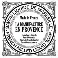 Provence BIO 普羅旺斯