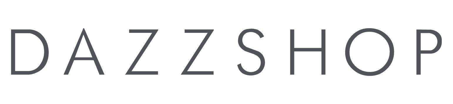 DAZZSHOP