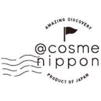 @cosme nippon