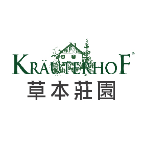 KRÄUTERHOF 草本莊園