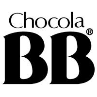 Chocola BB 俏正美BB