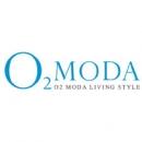 O2 MODA