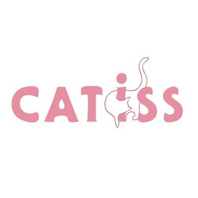 CATiSS