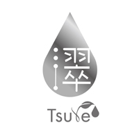 Tsuie 濢