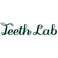 Teeth Lab 齒達人
