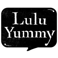 Lulu yummy 嚕嚕呀咪