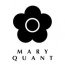 MARY QUANT 瑪莉官