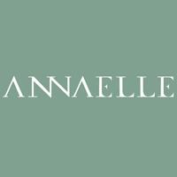 ANNAELLE