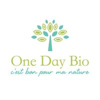 One Day Bio 每日有機