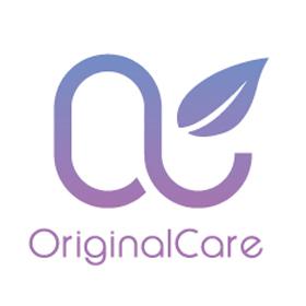 Original Care