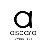 ascara 瑞士阿卡蘭