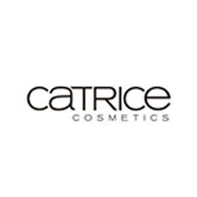 Catrice  卡翠絲