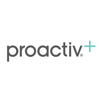 proactiv 抗痘小3