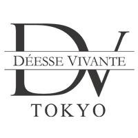 DV TOKYO 笛薇東京