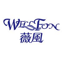 WELLFON 薇風面膜
