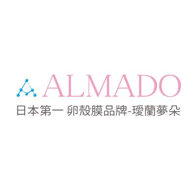 ALMADO 璦蘭夢朵