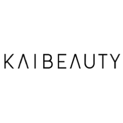 KAIBEAUTY