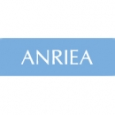 ANRIEA 艾黎亞