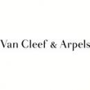 Van Cleef & Arpels 梵克雅寶