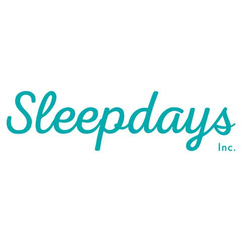 Sleepdays