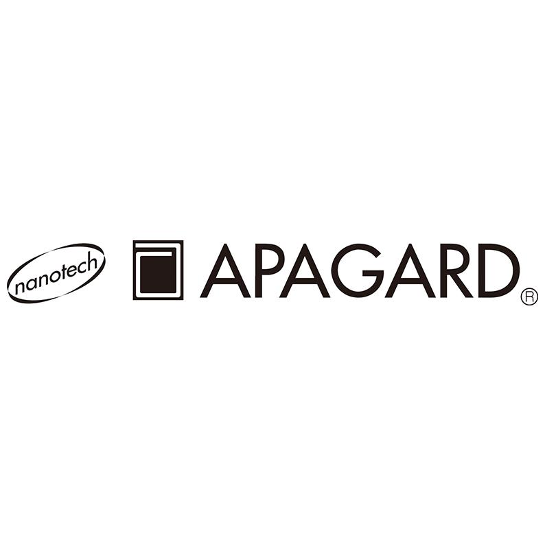 APAGARD