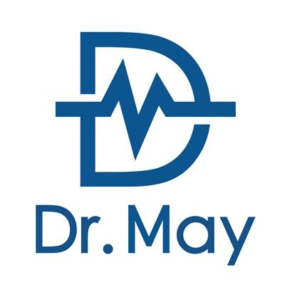 Dr.May 美博士