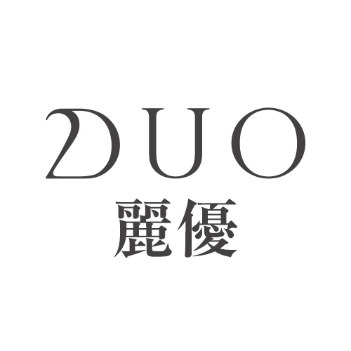 DUO 麗優