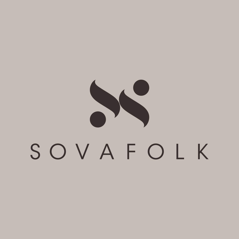 SOVAFOLK