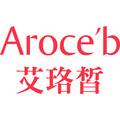 Aroce'b 艾珞皙