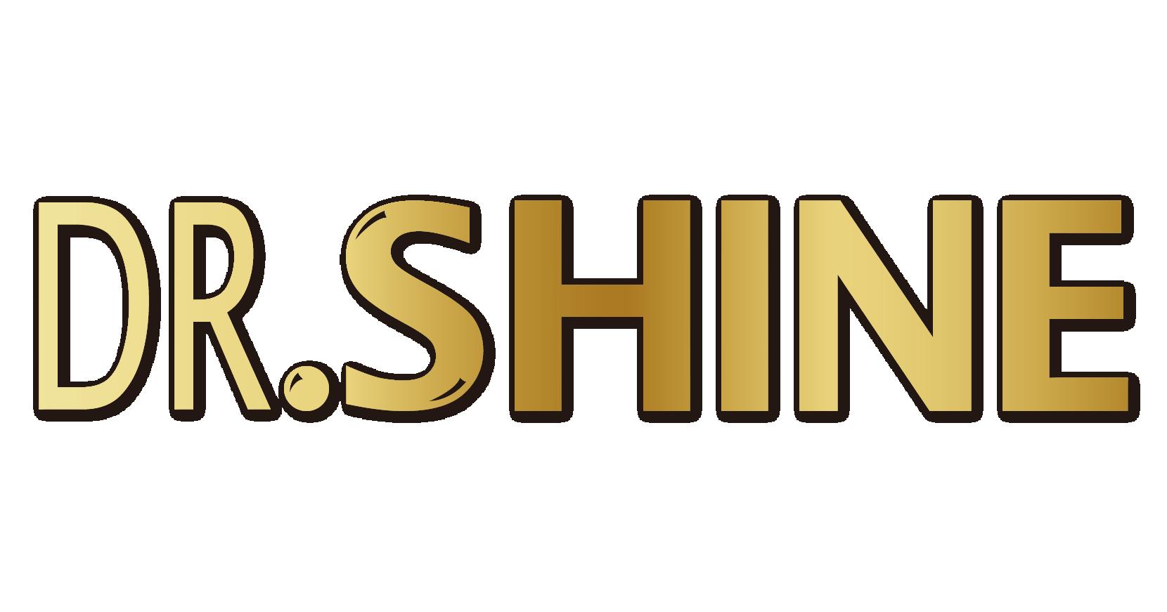 DR.SHINE