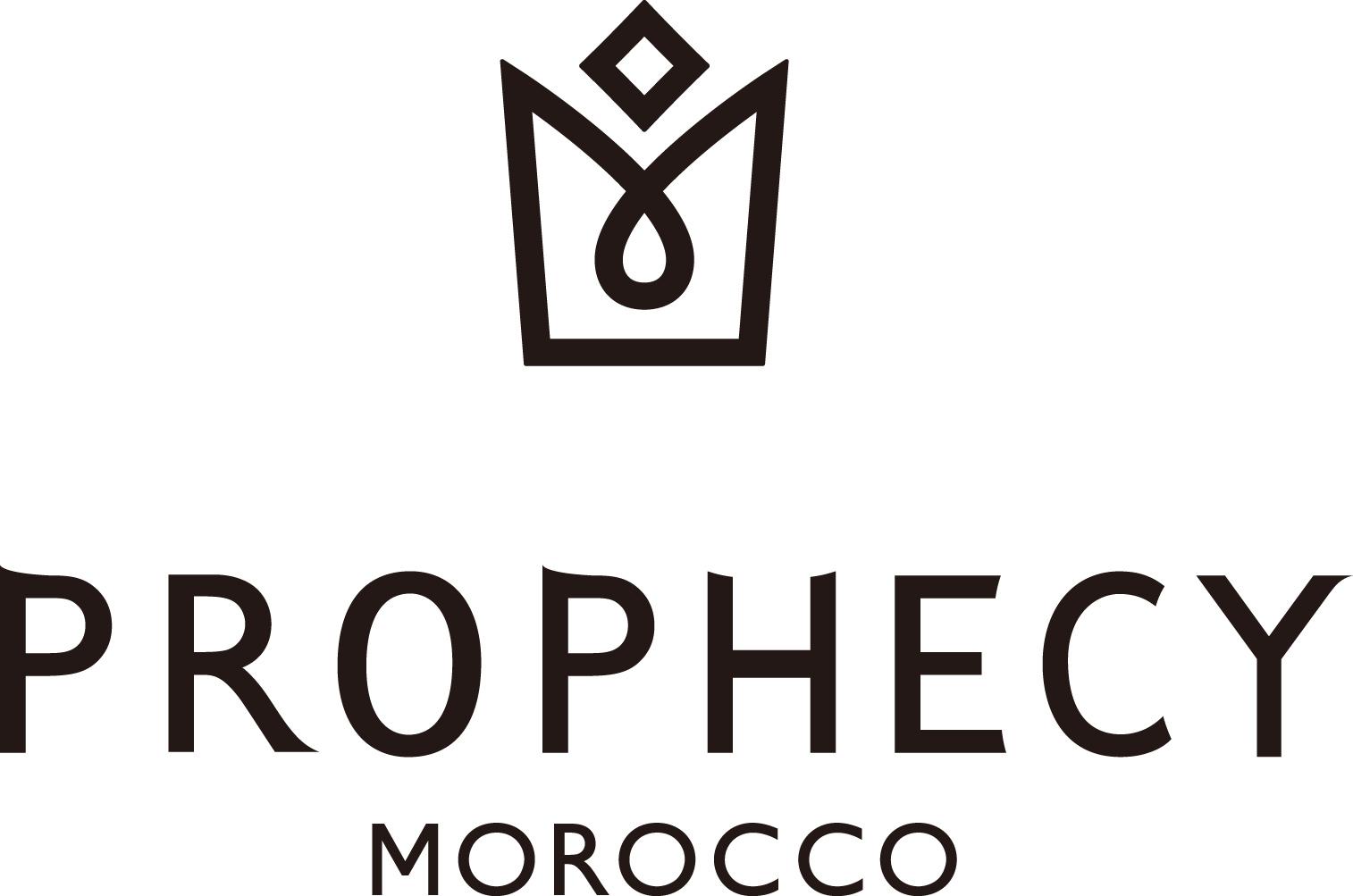 Prophecy Morocco 鉑翡斯
