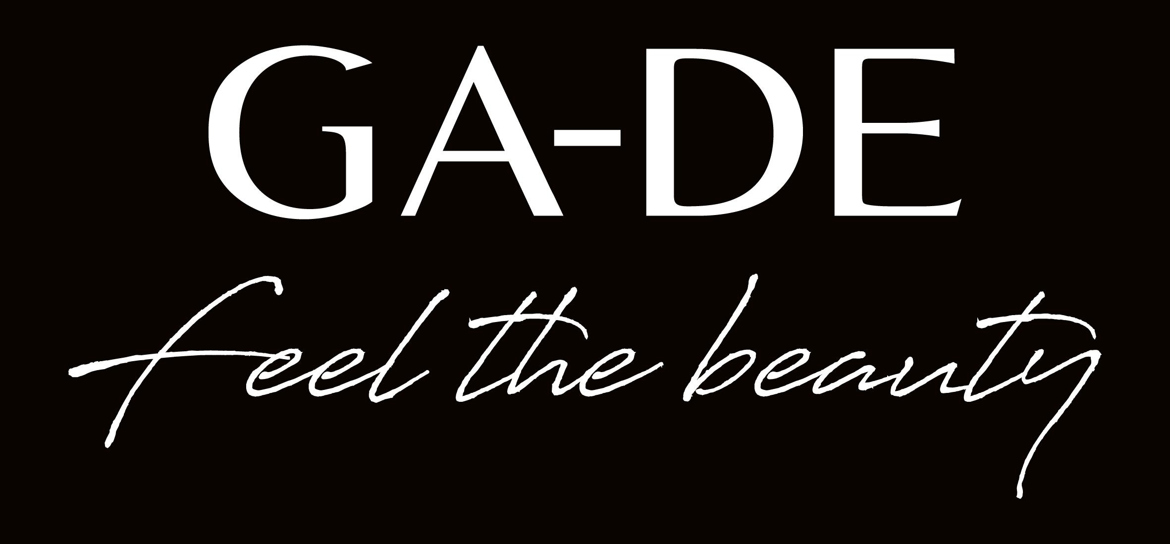 GA-DE