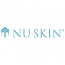 Nu Skin 如新