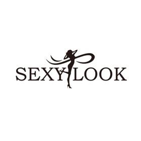 SEXYLOOK 極美肌