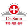 Dr.Satin