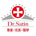 Dr.Satin